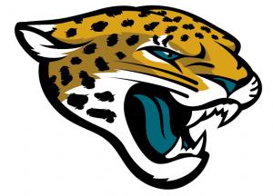 jacksonville jaguars logo