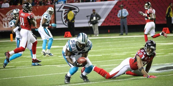 carolina-panthers-atlanta-falcons-december-28-2014-13