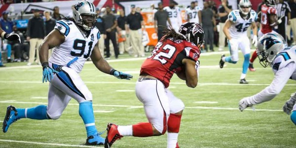 carolina-panthers-atlanta-falcons-december-28-2014-15