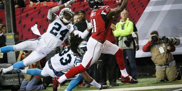 carolina-panthers-atlanta-falcons-december-28-2014-16