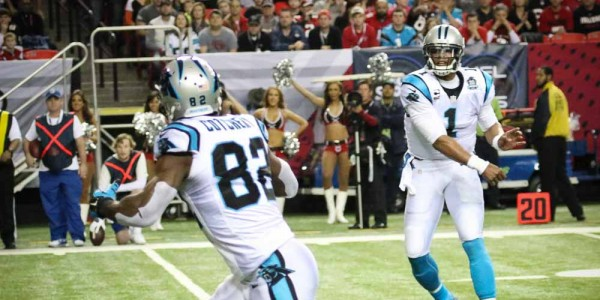 carolina-panthers-atlanta-falcons-december-28-2014-17