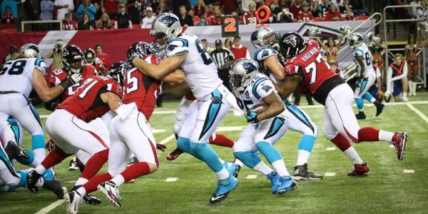 carolina-panthers-atlanta-falcons-december-28-2014-19