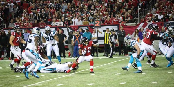carolina-panthers-atlanta-falcons-december-28-2014-2