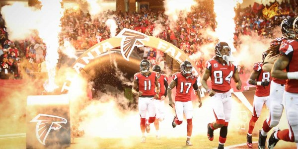 carolina-panthers-atlanta-falcons-december-28-2014-21