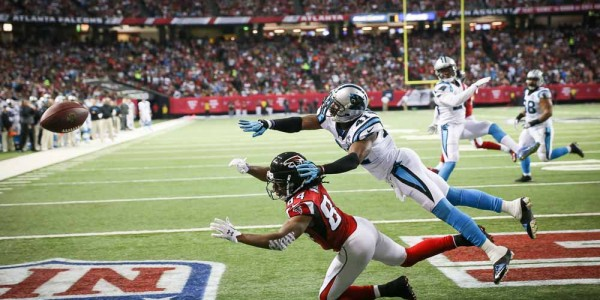 carolina-panthers-atlanta-falcons-december-28-2014-22