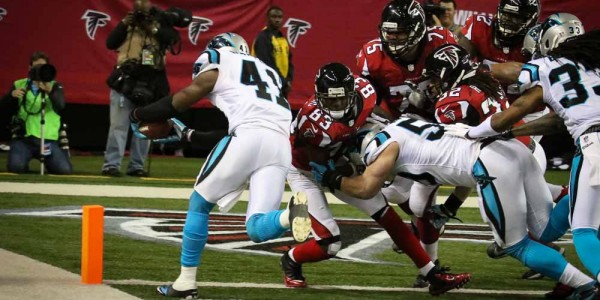 carolina-panthers-atlanta-falcons-december-28-2014-4