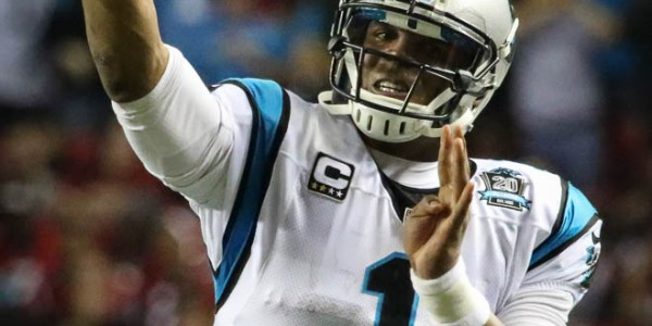 carolina-panthers-atlanta-falcons-december-28-2014-5