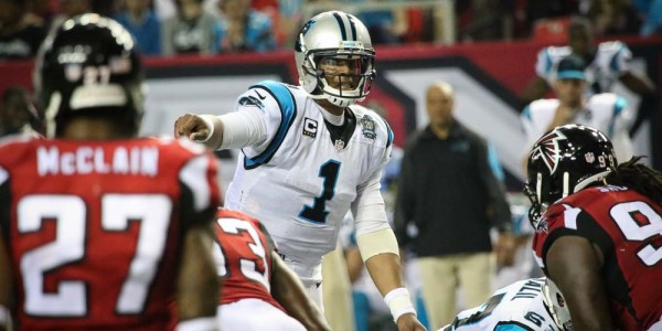 carolina-panthers-atlanta-falcons-december-28-2014-7