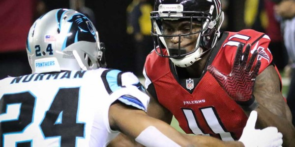 carolina-panthers-atlanta-falcons-december-28-2014-8