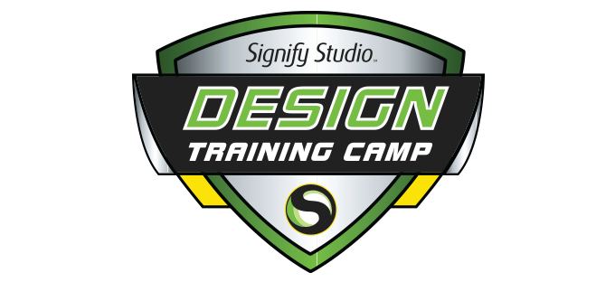 Design Training Camp