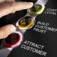 improve-customer-loyalty-web-design-clearwater-largo-tampa-fl