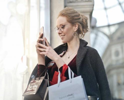 Building Brand Awareness Across Social Media Channels